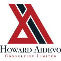 Howard Aidevo Consulting Limited