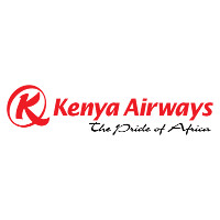 Kenya Airways (KQ)