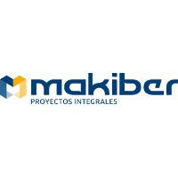 Makiber