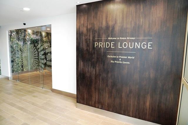 KQ-pride-lounge