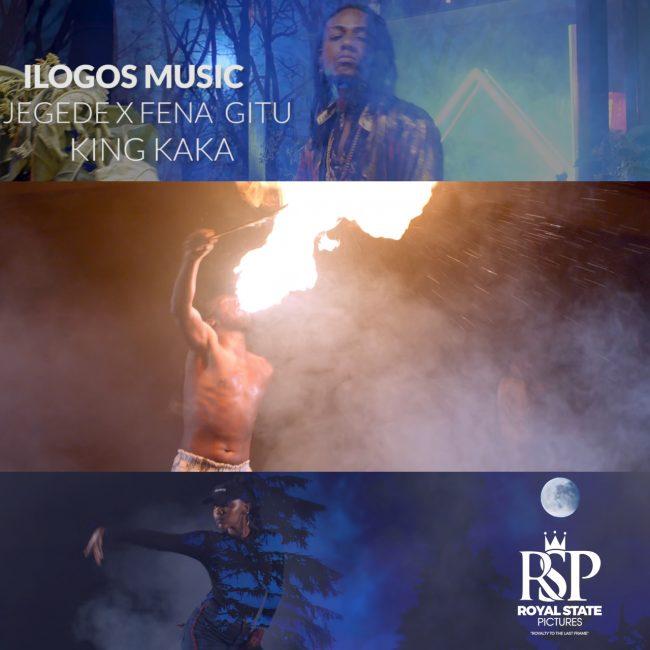 Ilogos Music